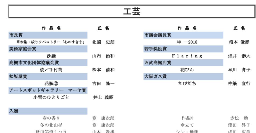 f:id:atoriekitaguni117:20180914135536p:plain