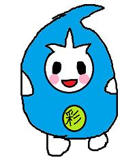 埼玉ウゴマル