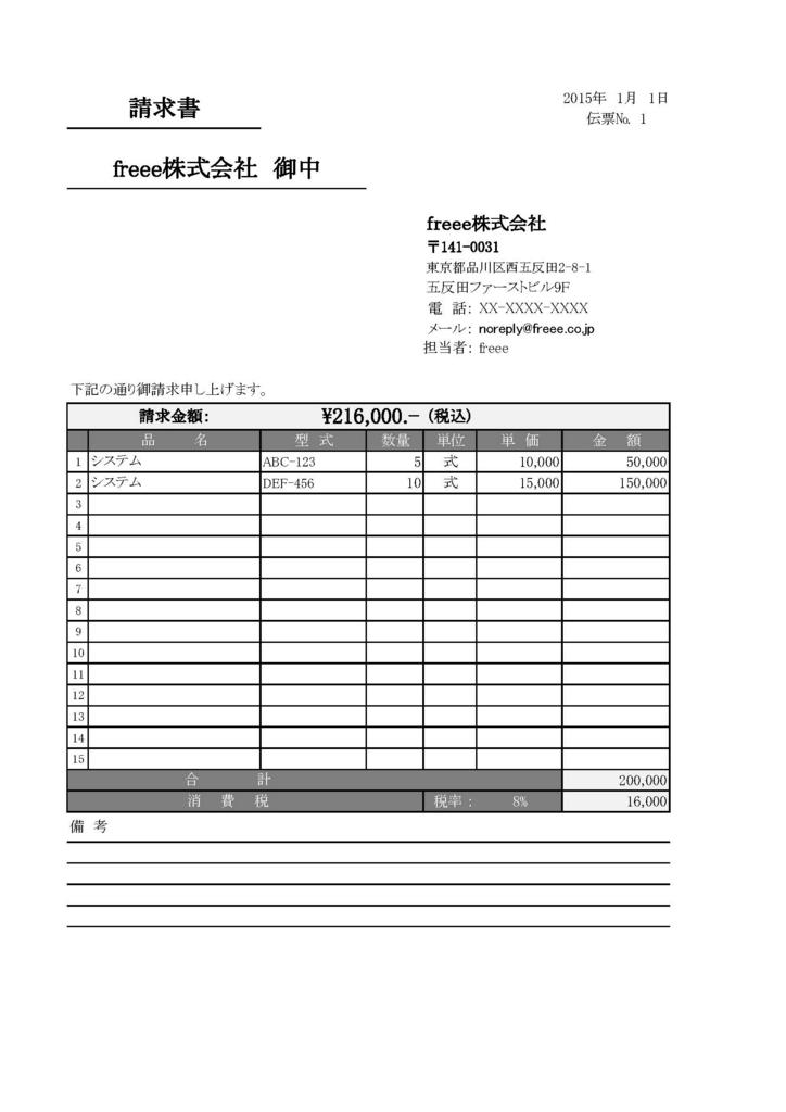 f:id:ats_satomi-iwamoto:20180111172633j:plain