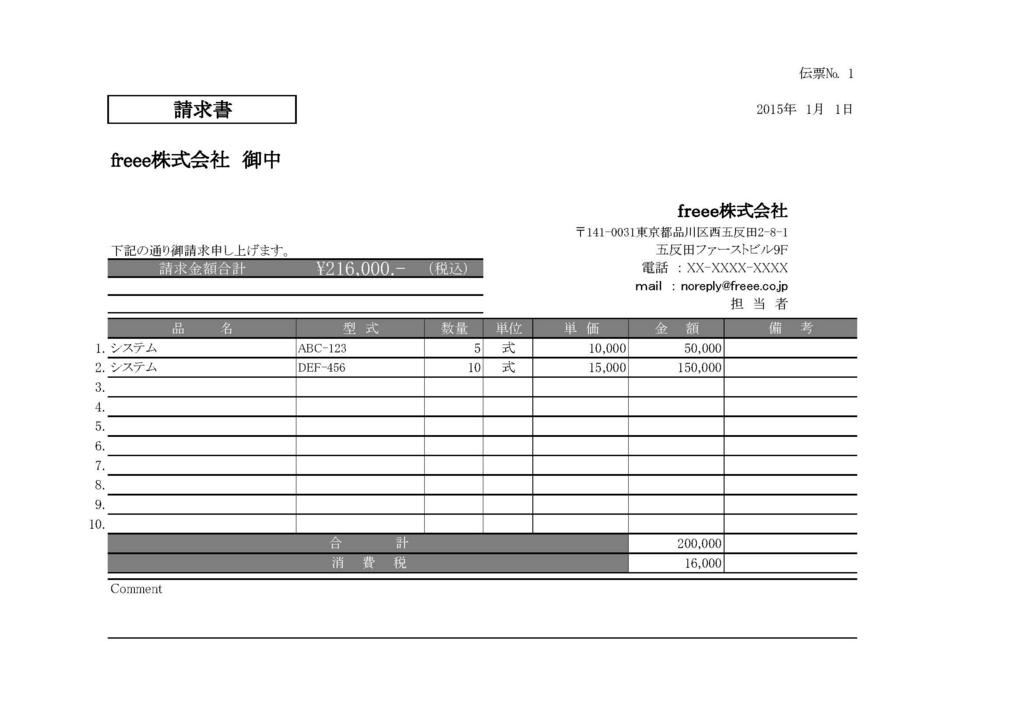 f:id:ats_satomi-iwamoto:20180124111240j:plain