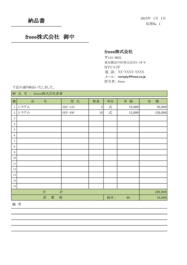 f:id:ats_satomi-iwamoto:20180122141746j:plain