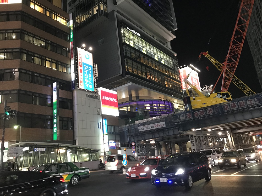 f:id:ats_satomi-iwamoto:20180413103711j:plain