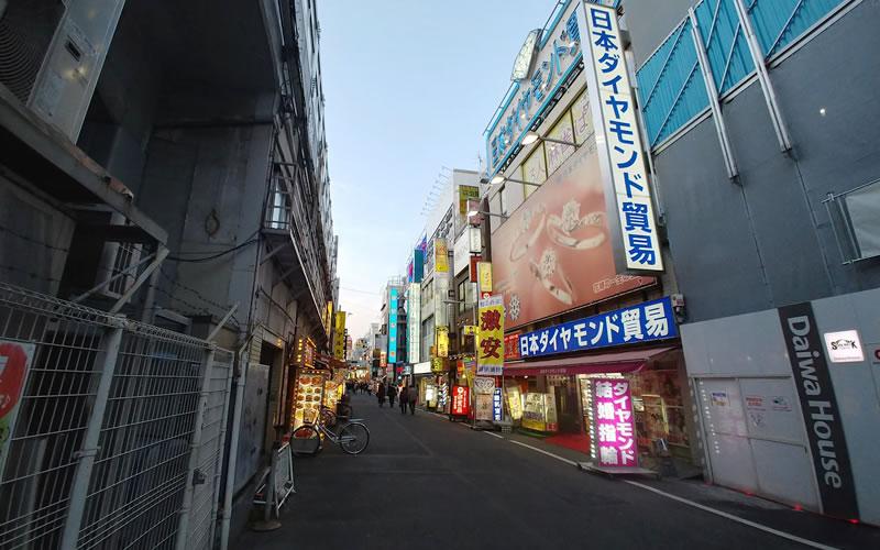 f:id:ats_satomi-iwamoto:20180423105700j:plain