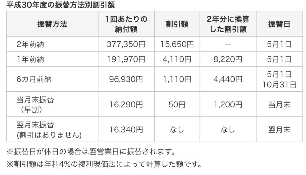 f:id:ats_satomi-iwamoto:20180516161448j:plain