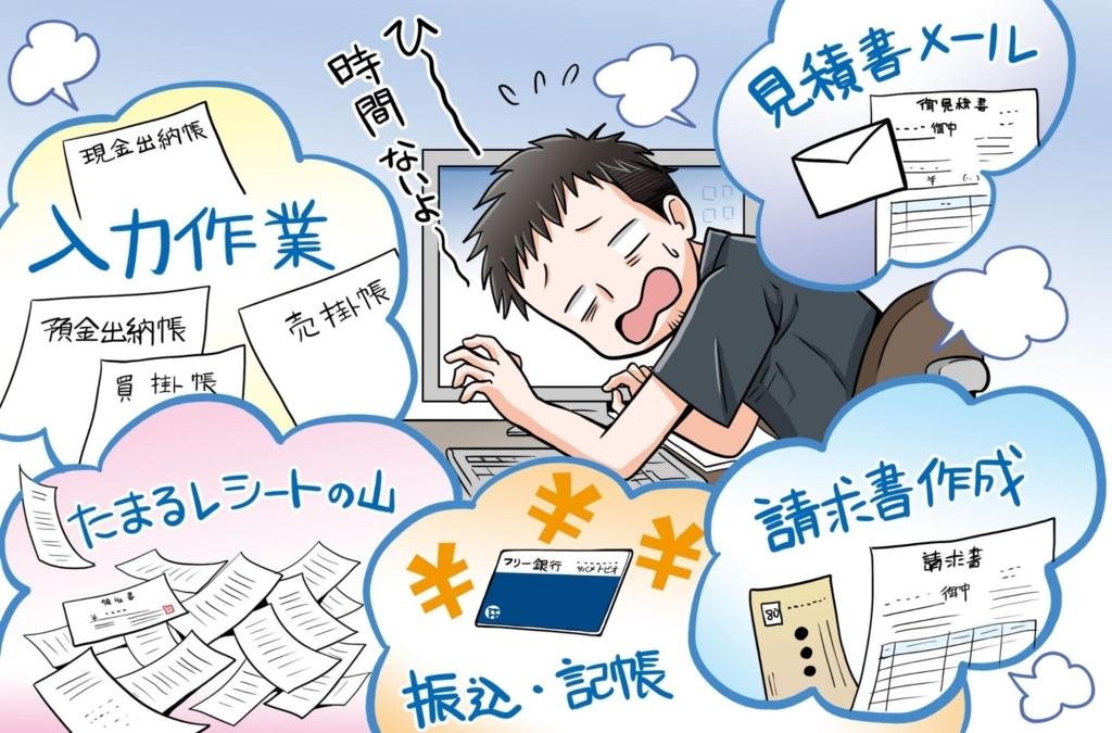 f:id:ats_satomi-iwamoto:20180619141656j:plain