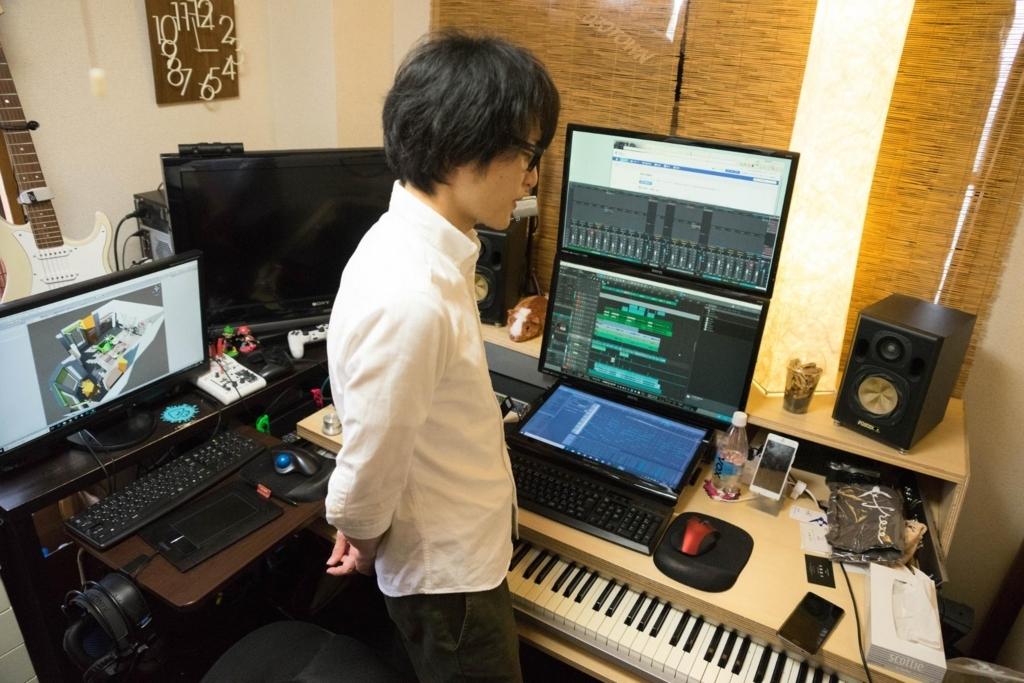 f:id:ats_satomi-iwamoto:20180628102717j:plain