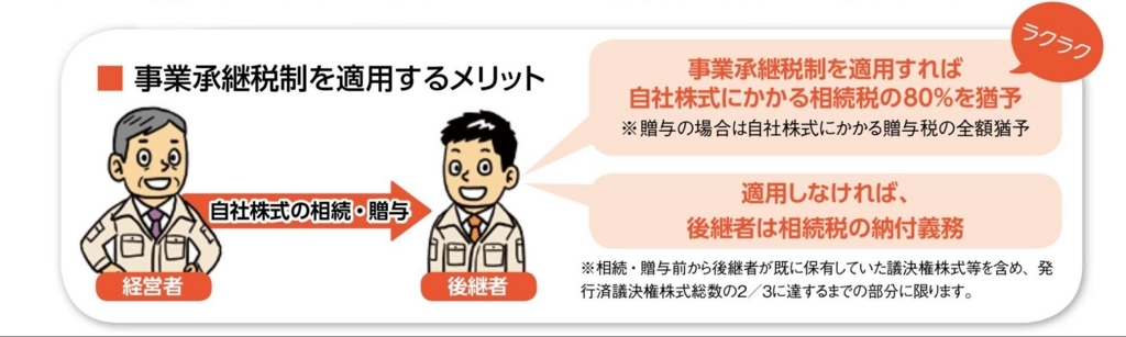 f:id:ats_satomi-iwamoto:20180725120727j:plain