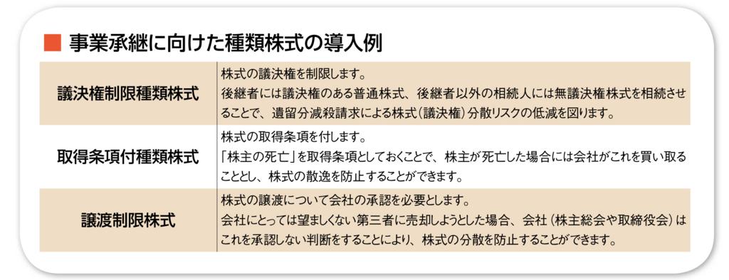 f:id:ats_satomi-iwamoto:20180731142354j:plain