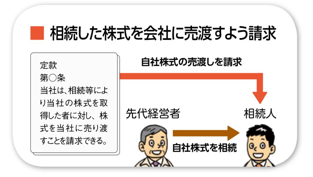 f:id:ats_satomi-iwamoto:20180817125526j:plain