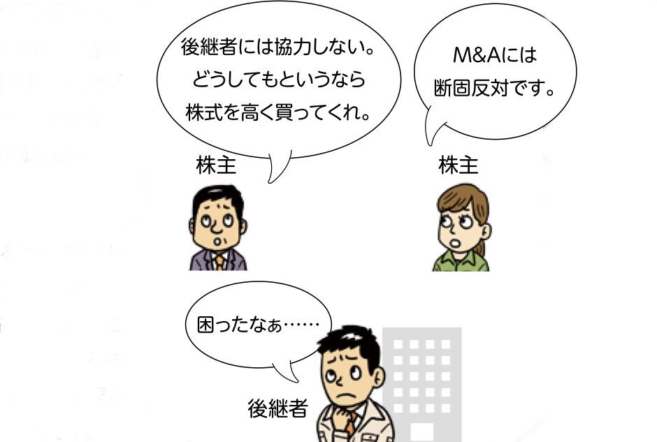 f:id:ats_satomi-iwamoto:20180817125657j:plain
