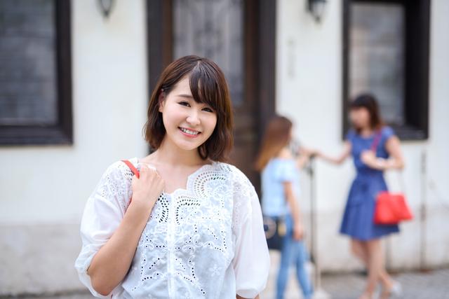 f:id:ats_satomi-iwamoto:20180817160719j:plain