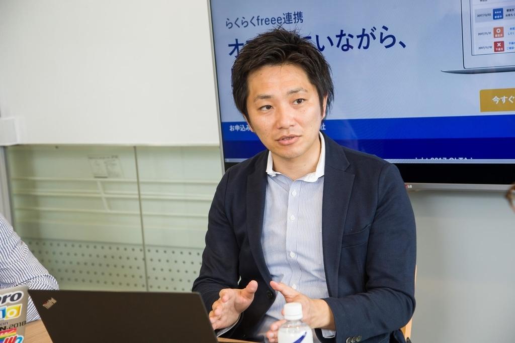 f:id:ats_satomi-iwamoto:20180921163854j:plain