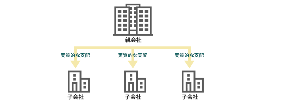 f:id:ats_satomi-iwamoto:20181116173203p:plain