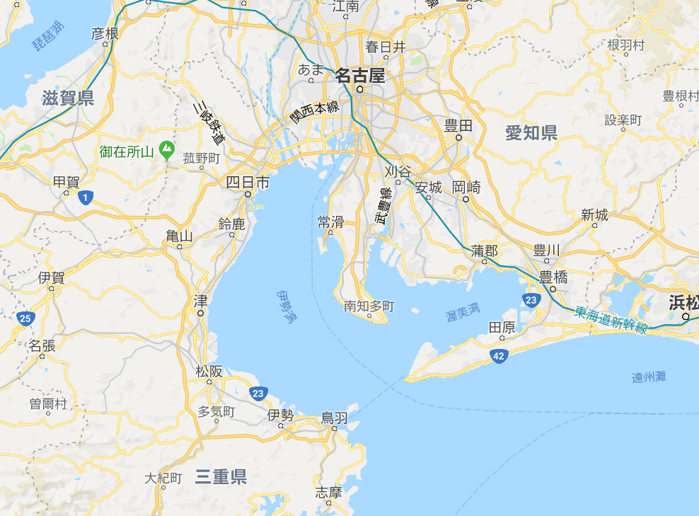 f:id:ats_satomi-iwamoto:20181122140214p:plain