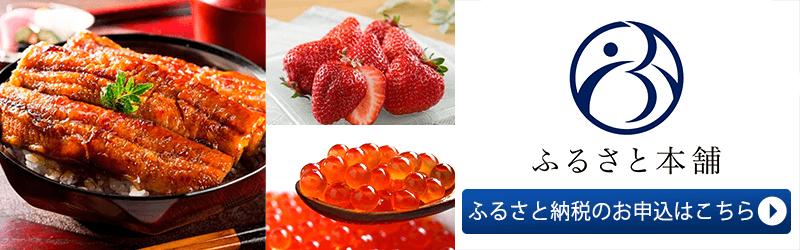 f:id:ats_satomi-iwamoto:20181122141226p:plain