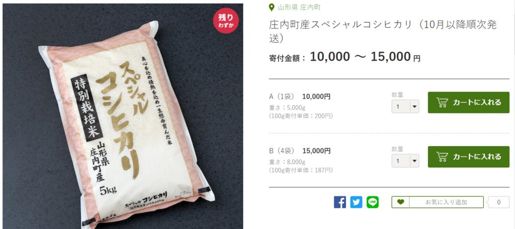 f:id:ats_satomi-iwamoto:20181205104046p:plain