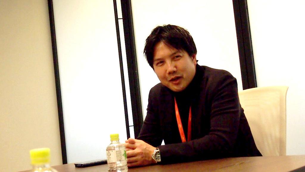 f:id:ats_satomi-iwamoto:20190122155947j:plain