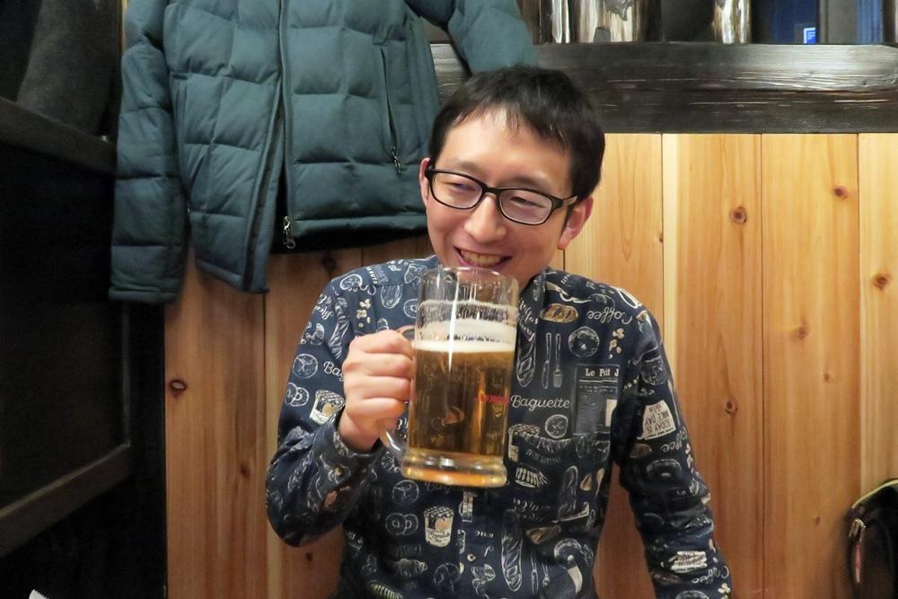 f:id:ats_satomi-iwamoto:20190131104744j:plain
