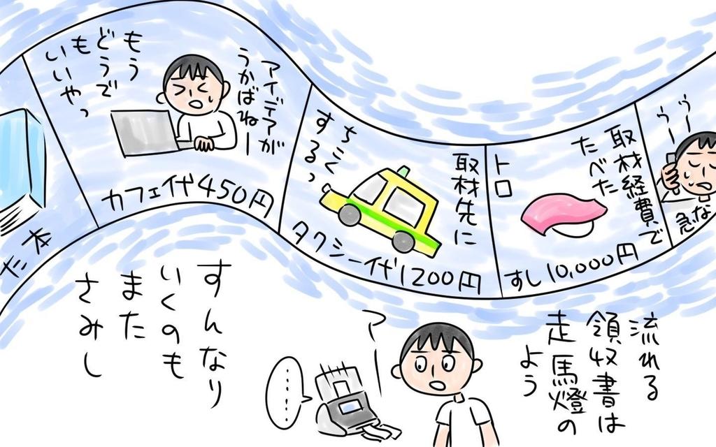 f:id:ats_satomi-iwamoto:20190131105251j:plain