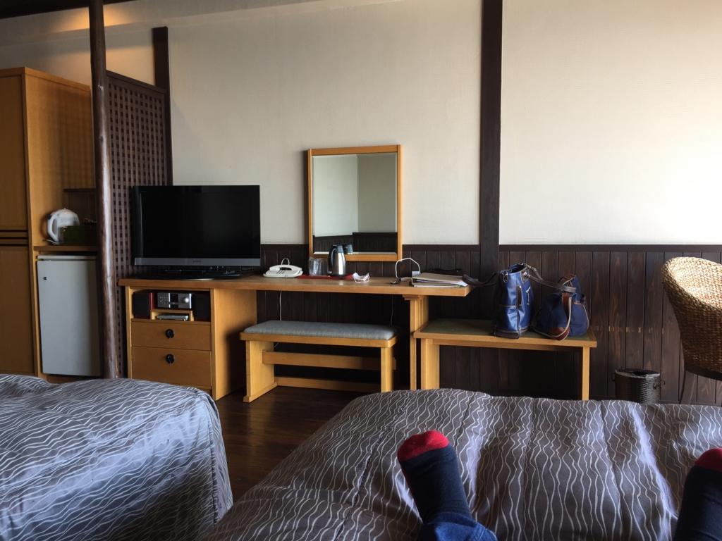 f:id:atsu-atsu-coffee:20170317163629j:plain