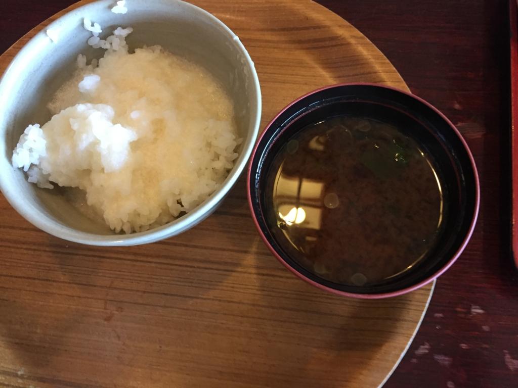 f:id:atsu-atsu-coffee:20170317165618j:plain