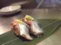 魚がし日本一@西新宿