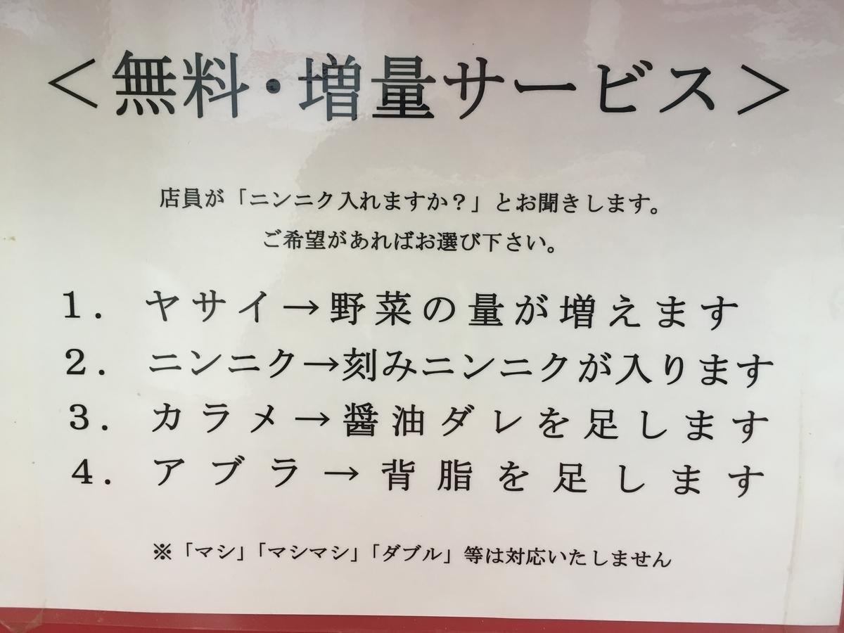 f:id:atsu2014shi:20190313200822j:plain