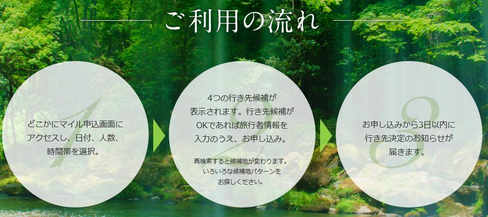 f:id:atsu4n:20170410215830p:plain