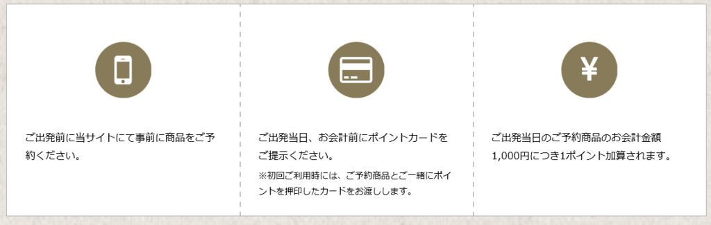 f:id:atsu4n:20170523221504p:plain