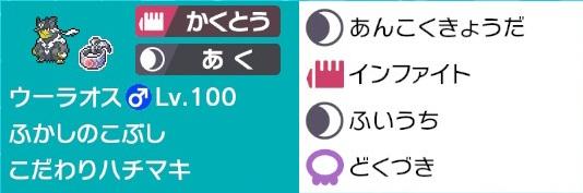 f:id:atsuatsuoden510:20210301175413j:plain