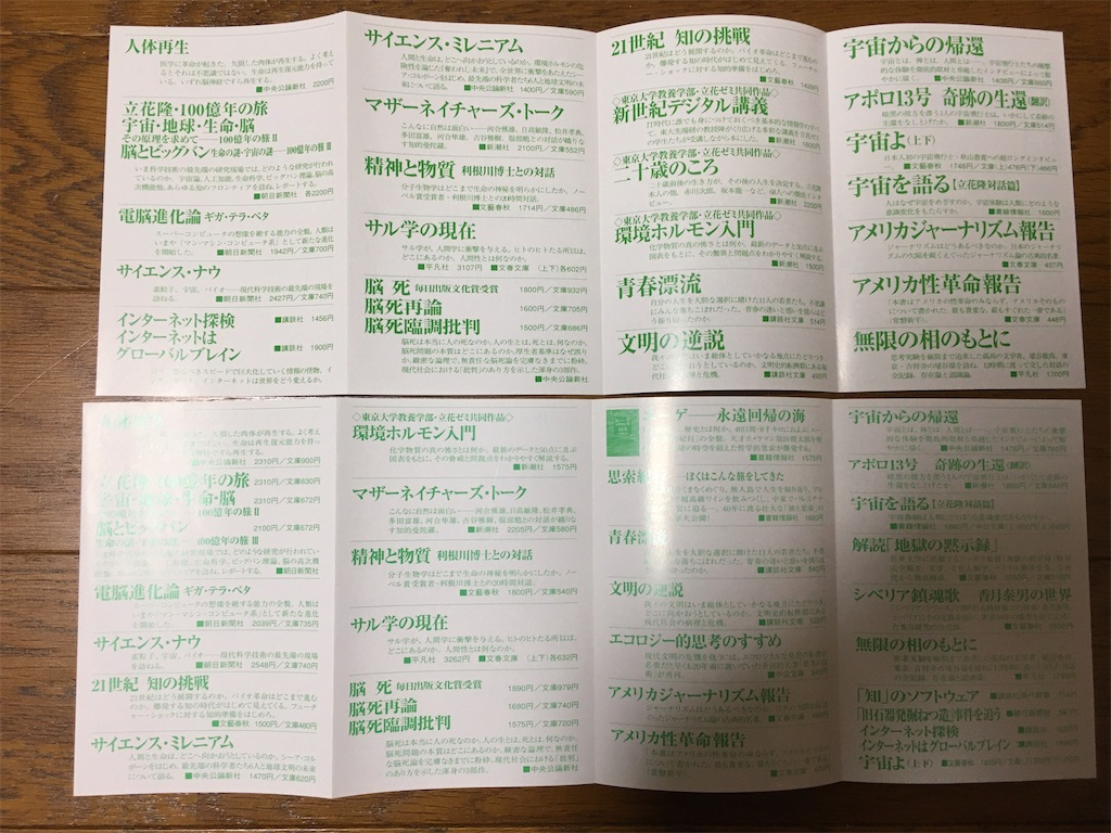 f:id:atsuatsutakechan:20200212221307j:image