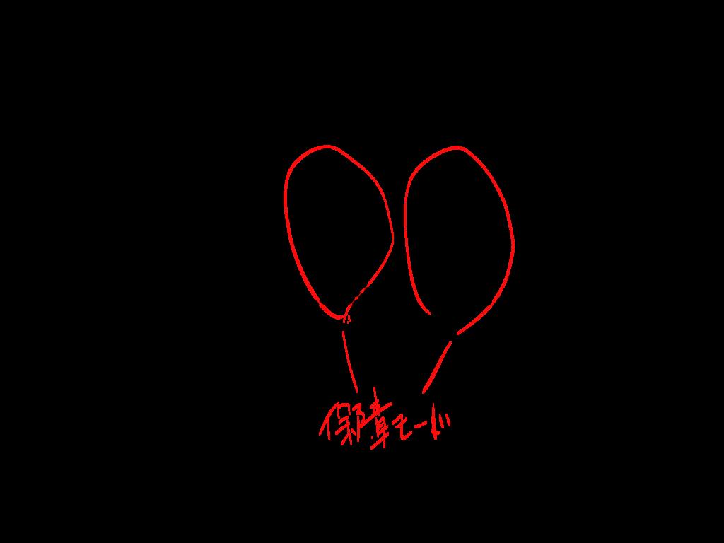 f:id:atsugiebina:20170522063818p:plain