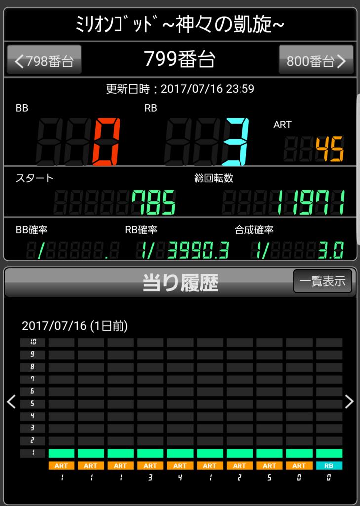 f:id:atsugiebina:20170718223605p:plain