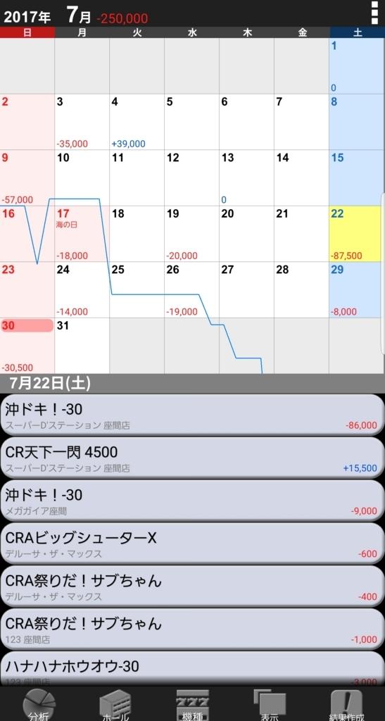 f:id:atsugiebina:20170730171841j:plain