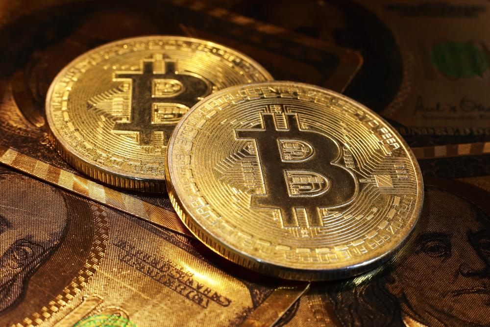 ビット コイン オンライン ショップ
