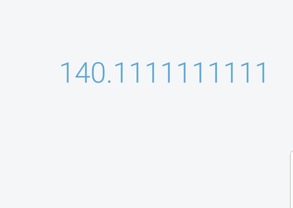 f:id:atsugiebina:20181208062627j:plain