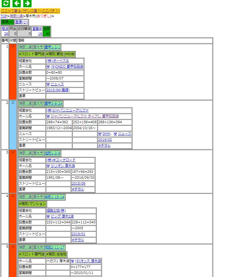 f:id:atsugiebina:20200809084658p:plain
