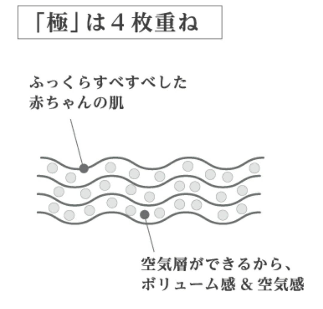 f:id:atsugiebina:20201010074802j:image