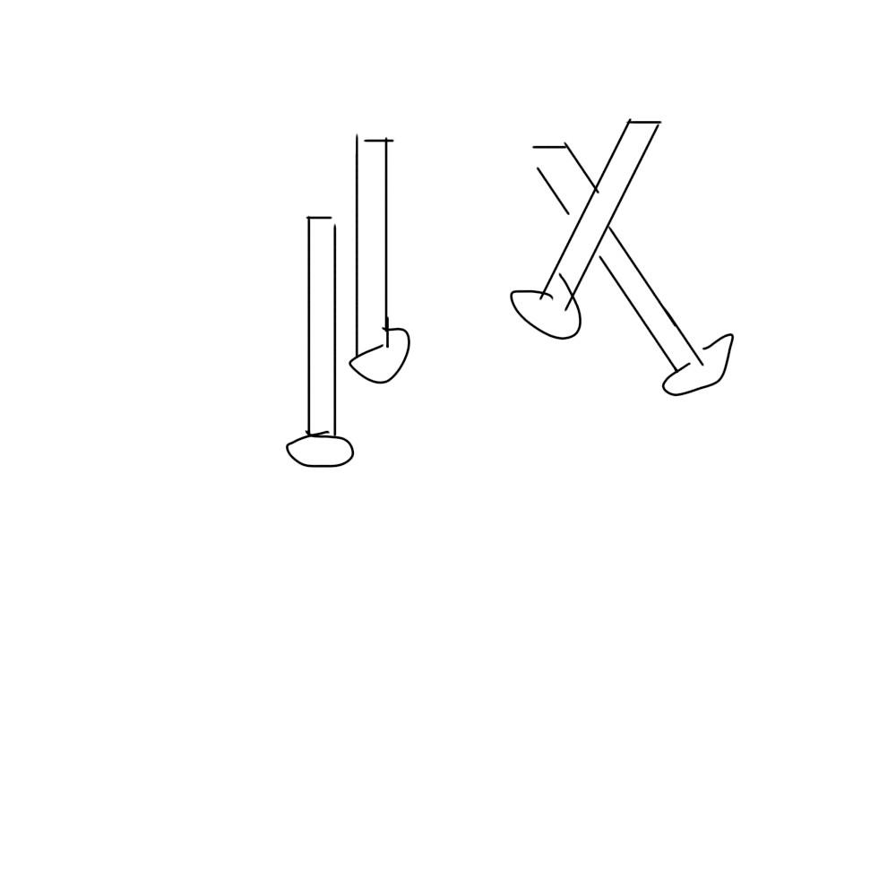 f:id:atsugiebina:20210220160858j:image