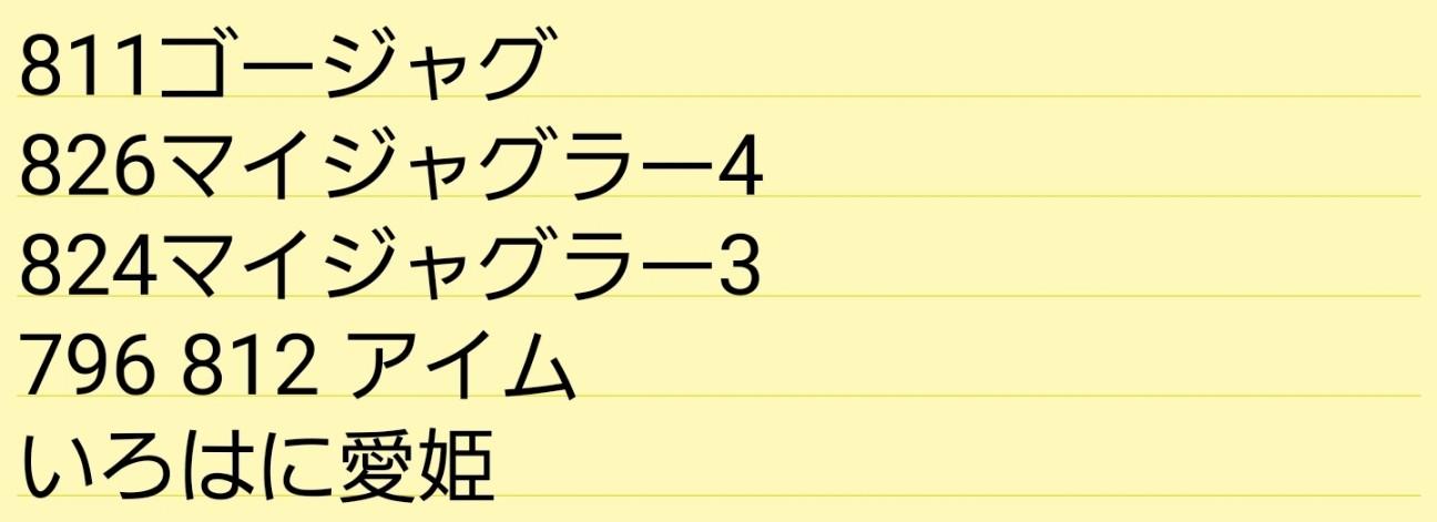 f:id:atsugiebina:20210426113917j:image
