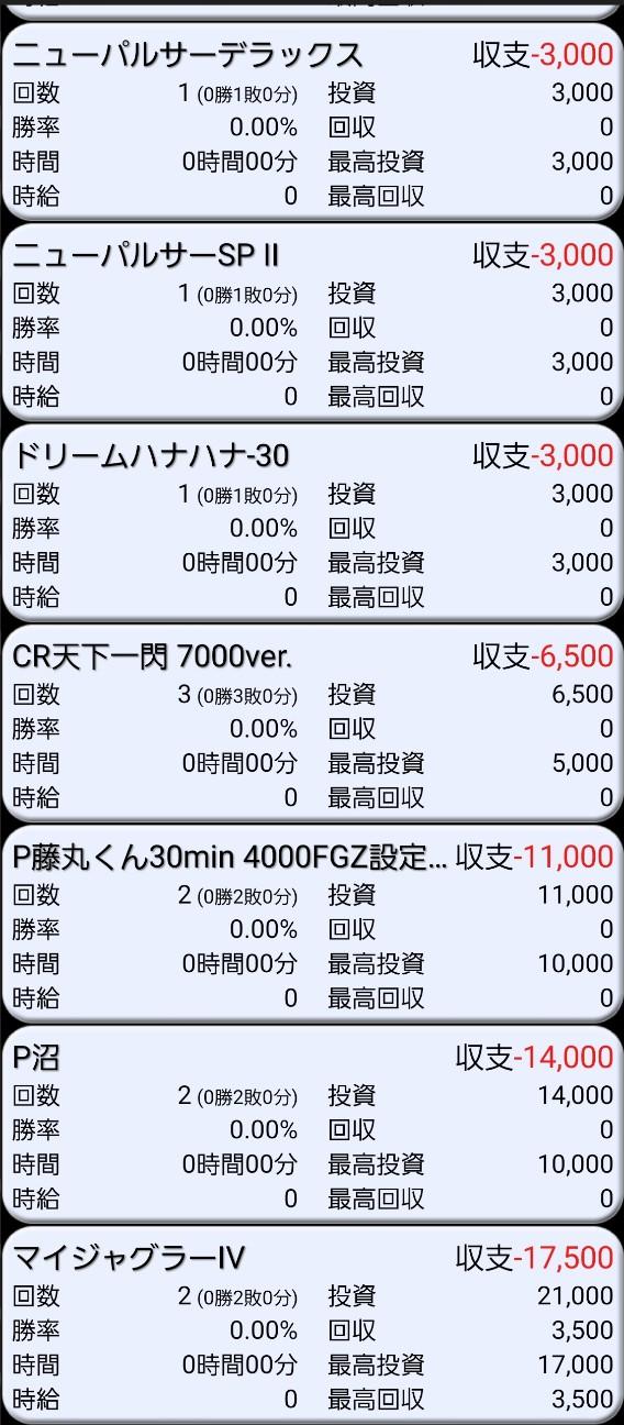 f:id:atsugiebina:20210801050756j:image