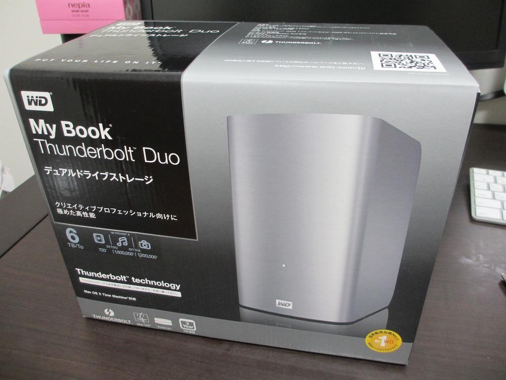 f:id:atsuhiro-me:20151101232236p:plain:w300