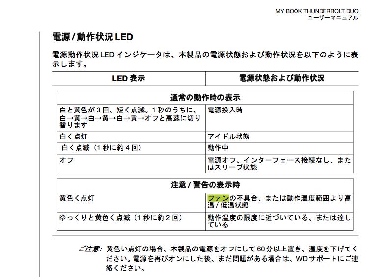 f:id:atsuhiro-me:20151101232427p:plain:w300