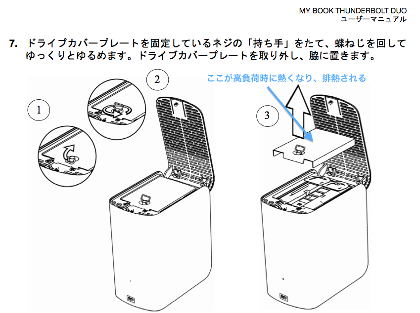 f:id:atsuhiro-me:20151101232430p:plain:w300
