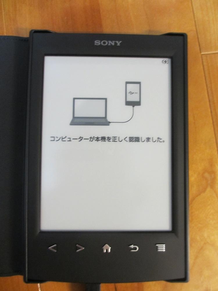f:id:atsuhiro-me:20151101233542p:plain:w300