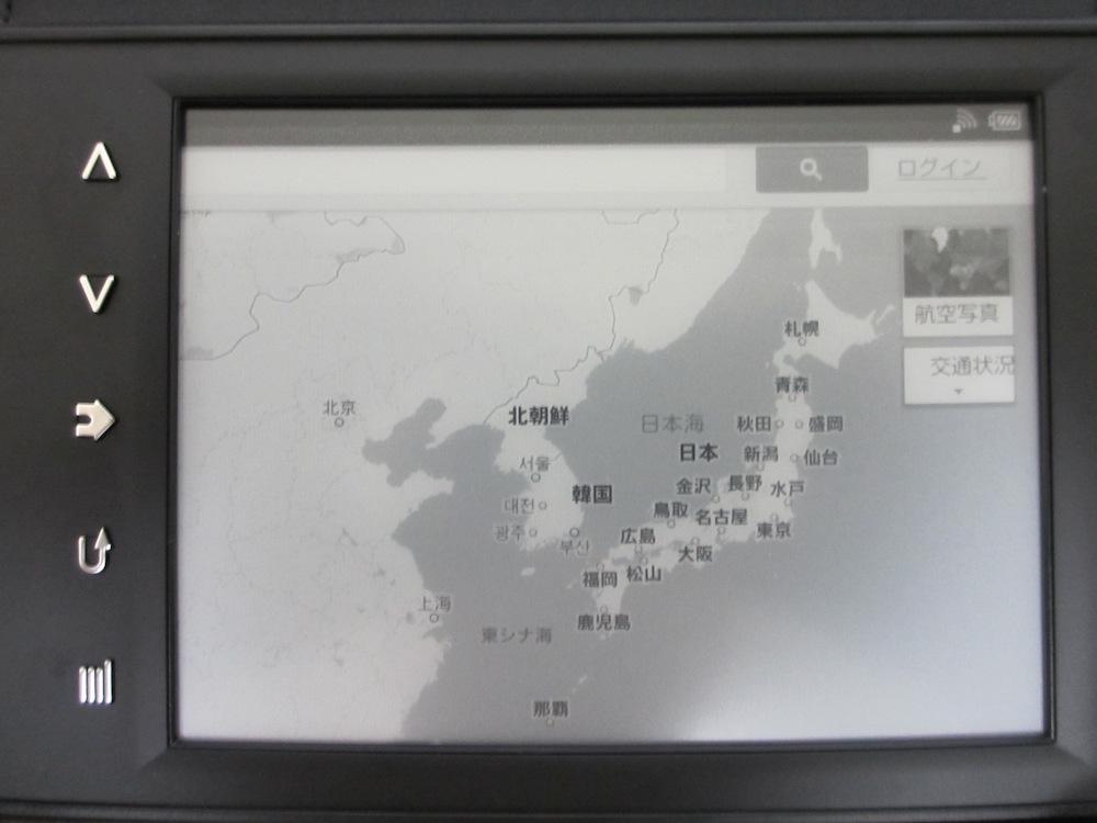 f:id:atsuhiro-me:20151101233654p:plain:w300