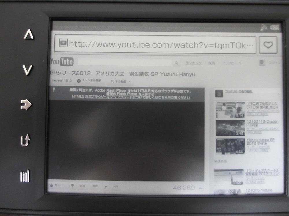 f:id:atsuhiro-me:20151101233706p:plain:w300