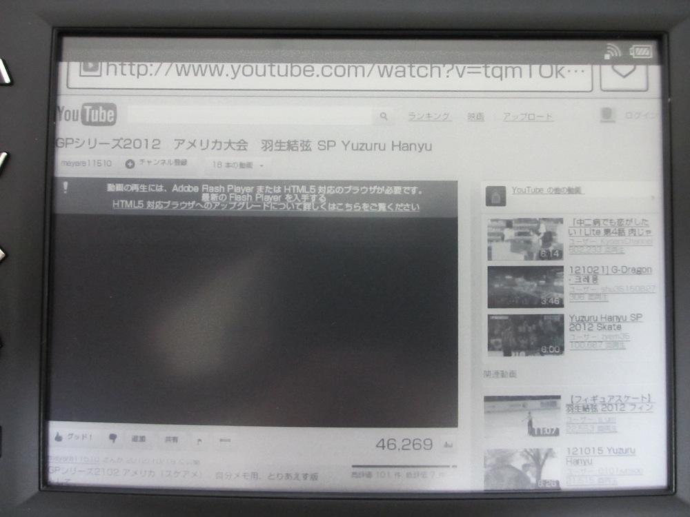 f:id:atsuhiro-me:20151101233712p:plain:w300