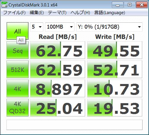 f:id:atsuhiro-me:20151103003133p:plain:w300