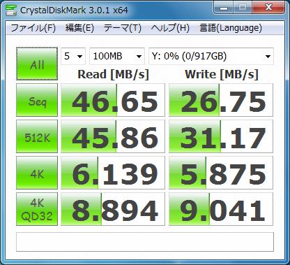 f:id:atsuhiro-me:20151103003135p:plain:w300
